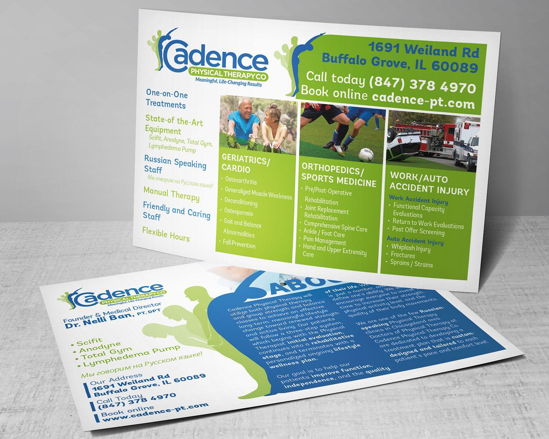 29 Serious Brochure Designs Brochure design, Brochure