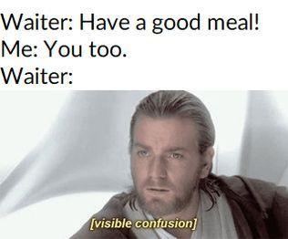60 Fresh Memes For Today 253 Funnyfoto Star Wars Memes Memes Funny Memes