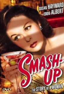 Download Smash-Up: The Story of a Woman Full-Movie Free