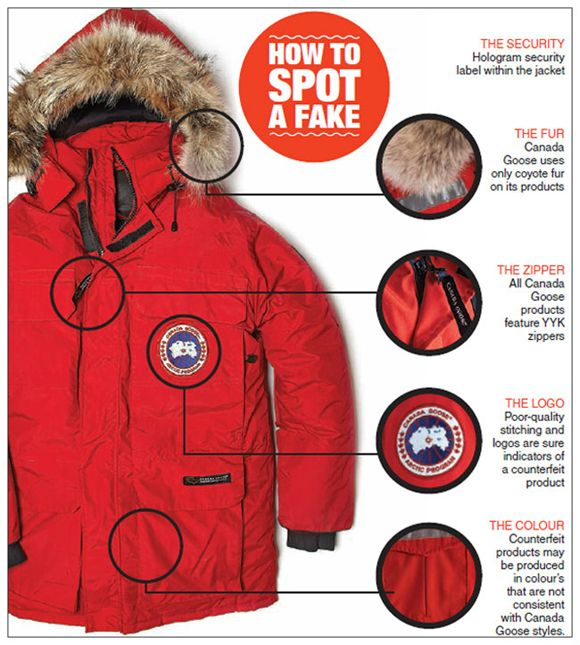 Purchase Canada Goose Parkas And Jackets From Us Enjoy 60 Discount Fast Shipping Canada Goose Parka Cheap Canada Goose Canada Goose