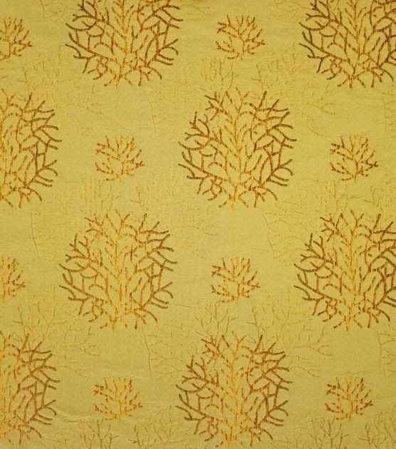Barrow Multi Purpose Decor Fabric 58 Kelp Joann Fabric Decor Upholstery Fabric Fabric Stores Online