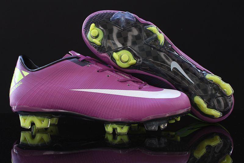 ee6039fdfc84 Nike Football