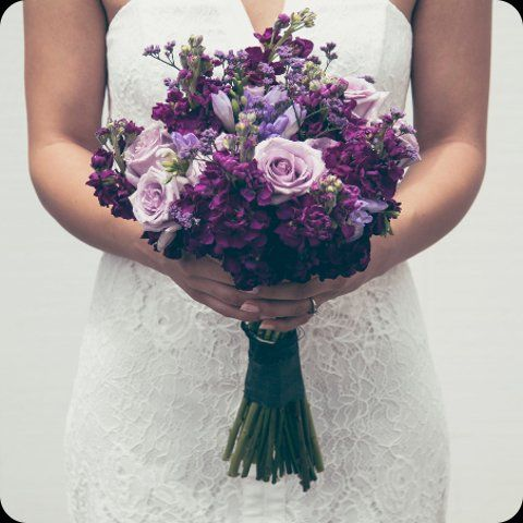 On-line Bride's Products and services – What Are They?
