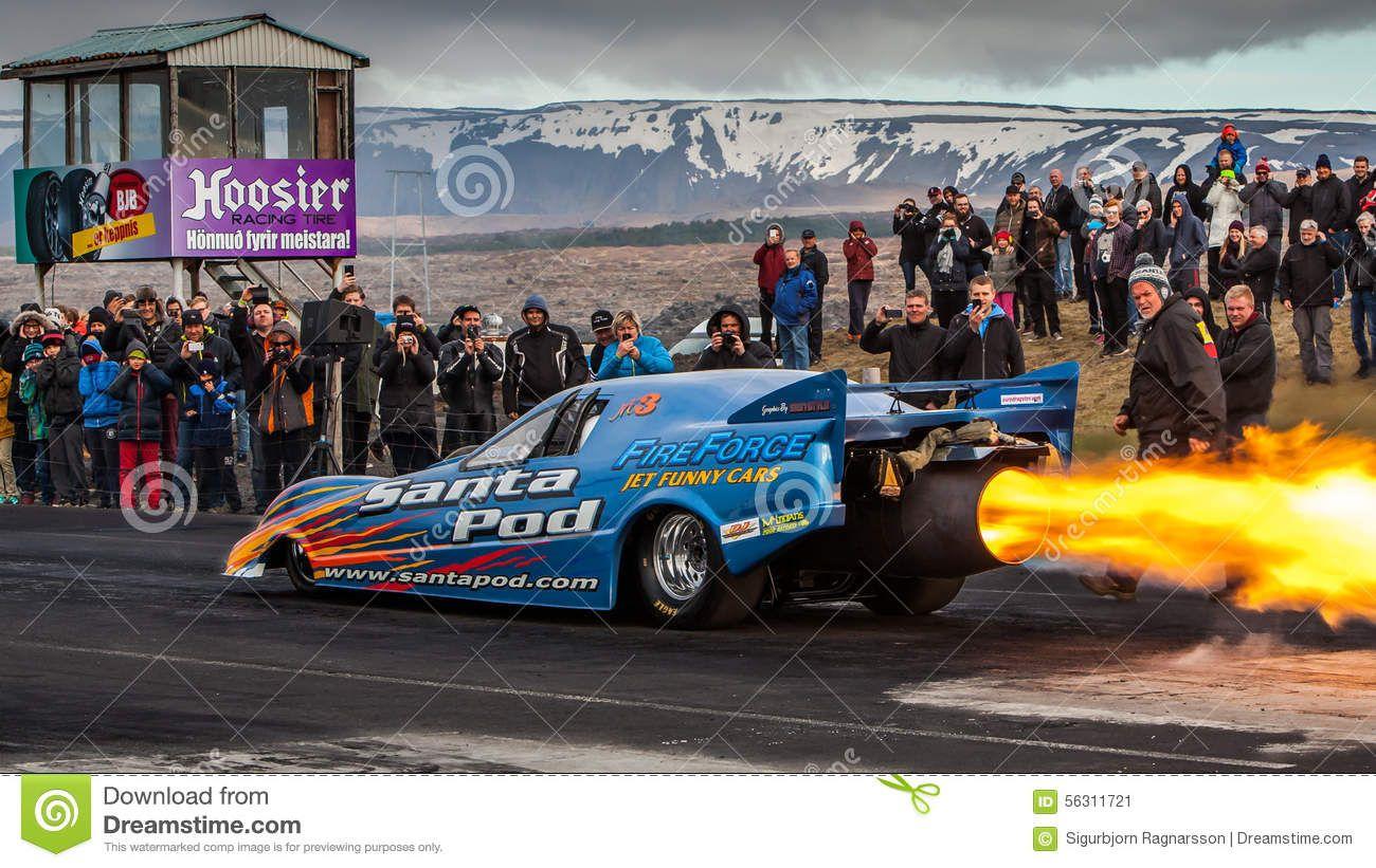 jet drag race car」の画像検索結果 | Drag racing cars | Drag racing