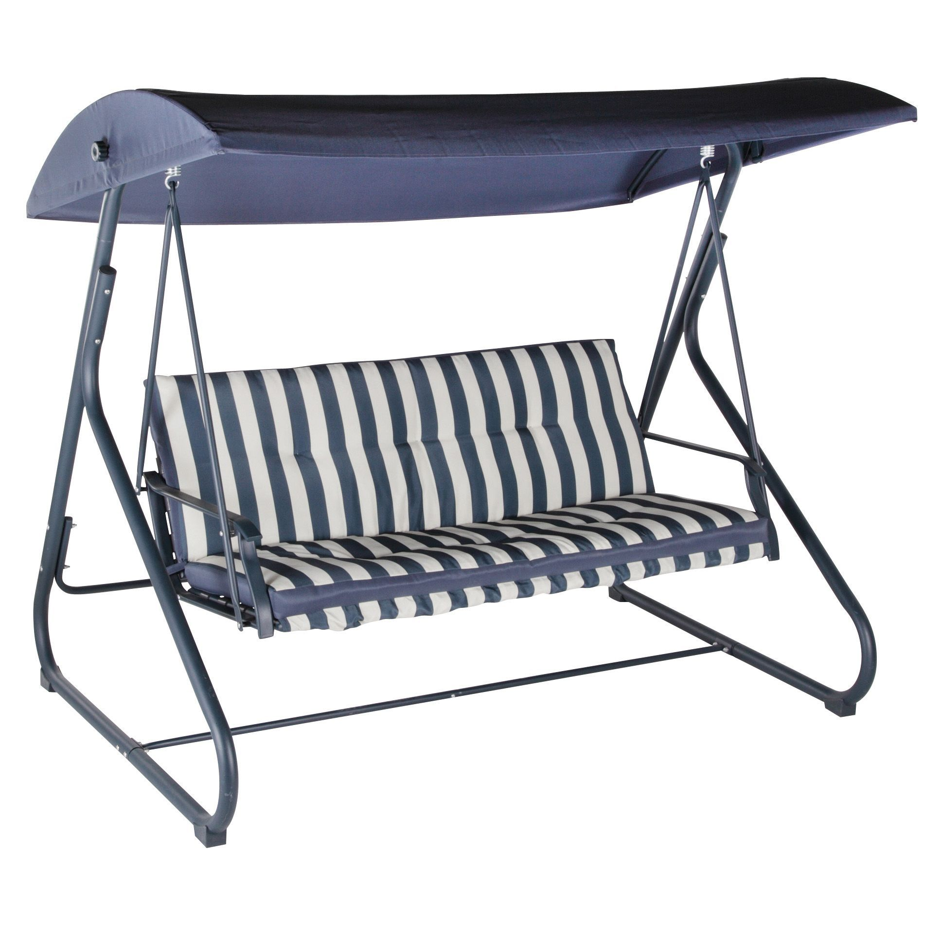 folding picnic chairs b q makeup for professional artists colorado swing bench departments diy at roof terrace