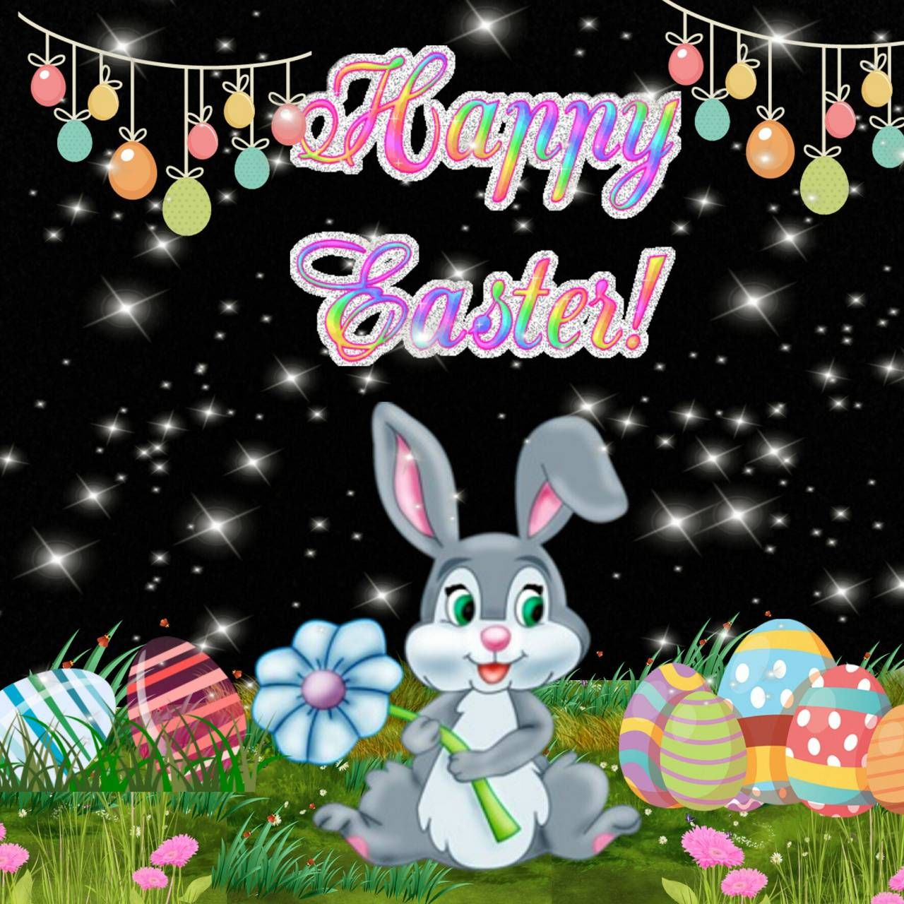 Download Easter wallpaper by nicolebaker22252355 0a