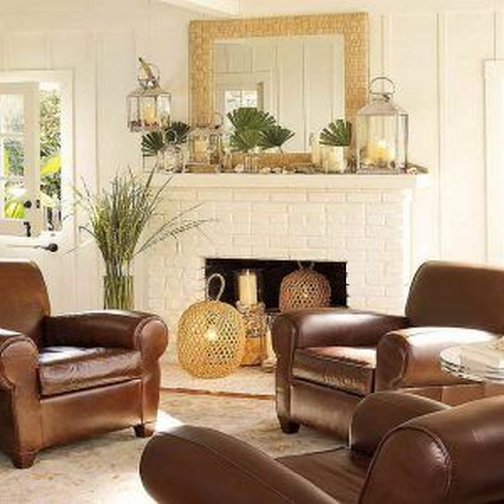20 elegant sofa set designs ideas for small living room on small laundry room paint ideas with brown furniture colors id=69582