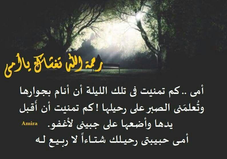Pin By Nejmet Alsabah On اللهم ارحم أمي واغفر لها Weather Screenshot Weather Amira