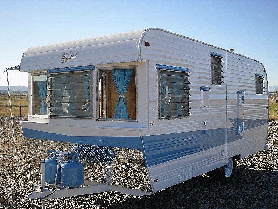 layton-travel-trailer-floor-plans-new-vintage-camper-trailers-for ...