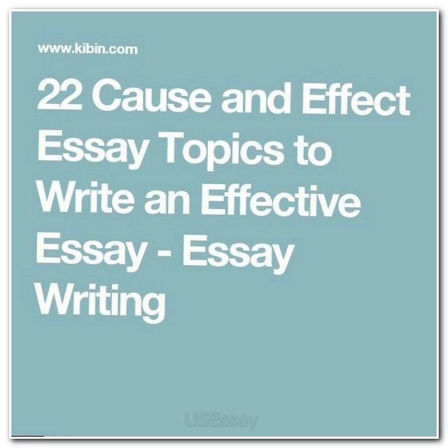 Topics For Synthesis Essay Essay Essaywriting King Hamlet Character Analysis Edit My Paper Free  Topic Of Term Paper My Teacher Essay For Junior Kg Social Work  Dissertation  Persuasive Essay Ideas For High School also Essays In Science Essay Essaywriting King Hamlet Character Analysis Edit My Paper  Essays On High School