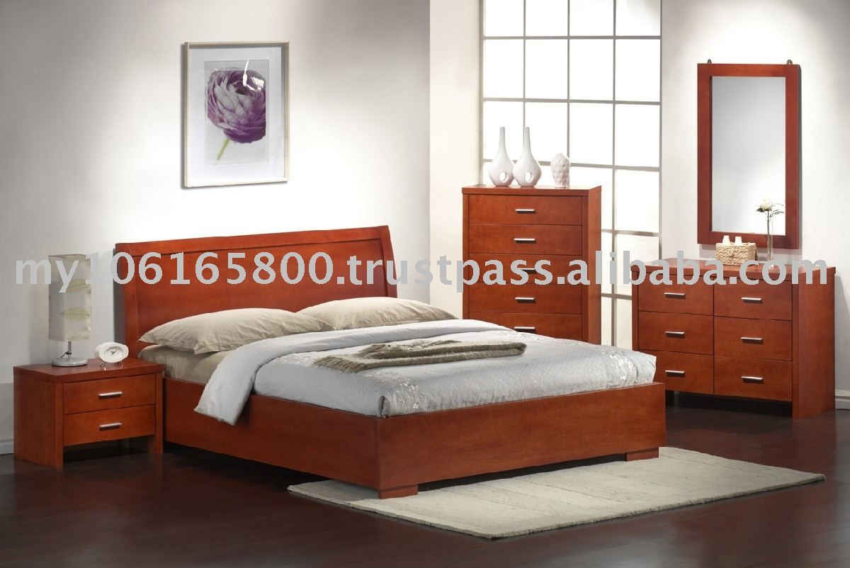 Wooden bedroom furniture for more pictures and design ideas please