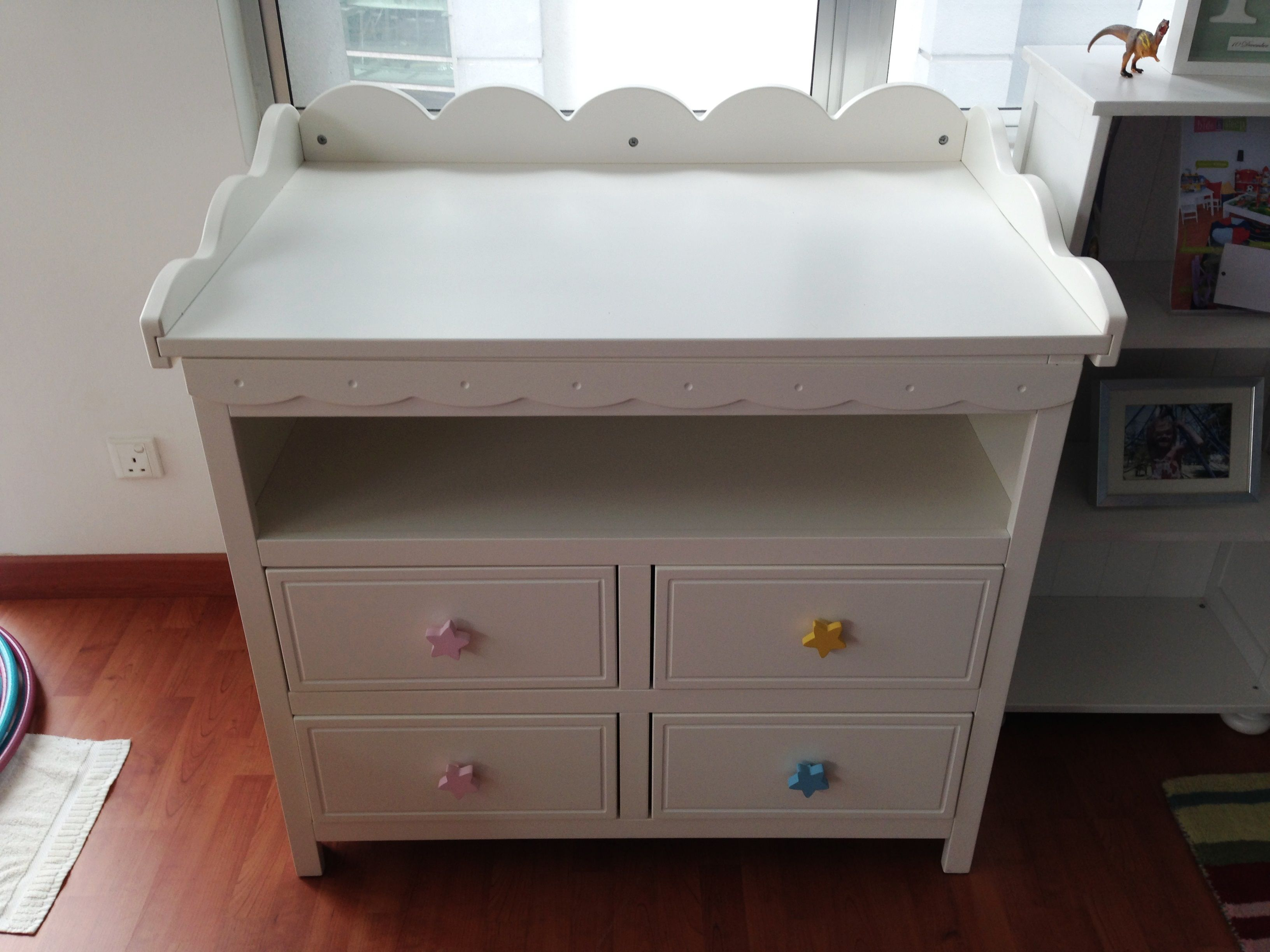 tables table wayfair kingsbridge with drawers fairmont furniture changing pdp bedside reviews uk drawer park co