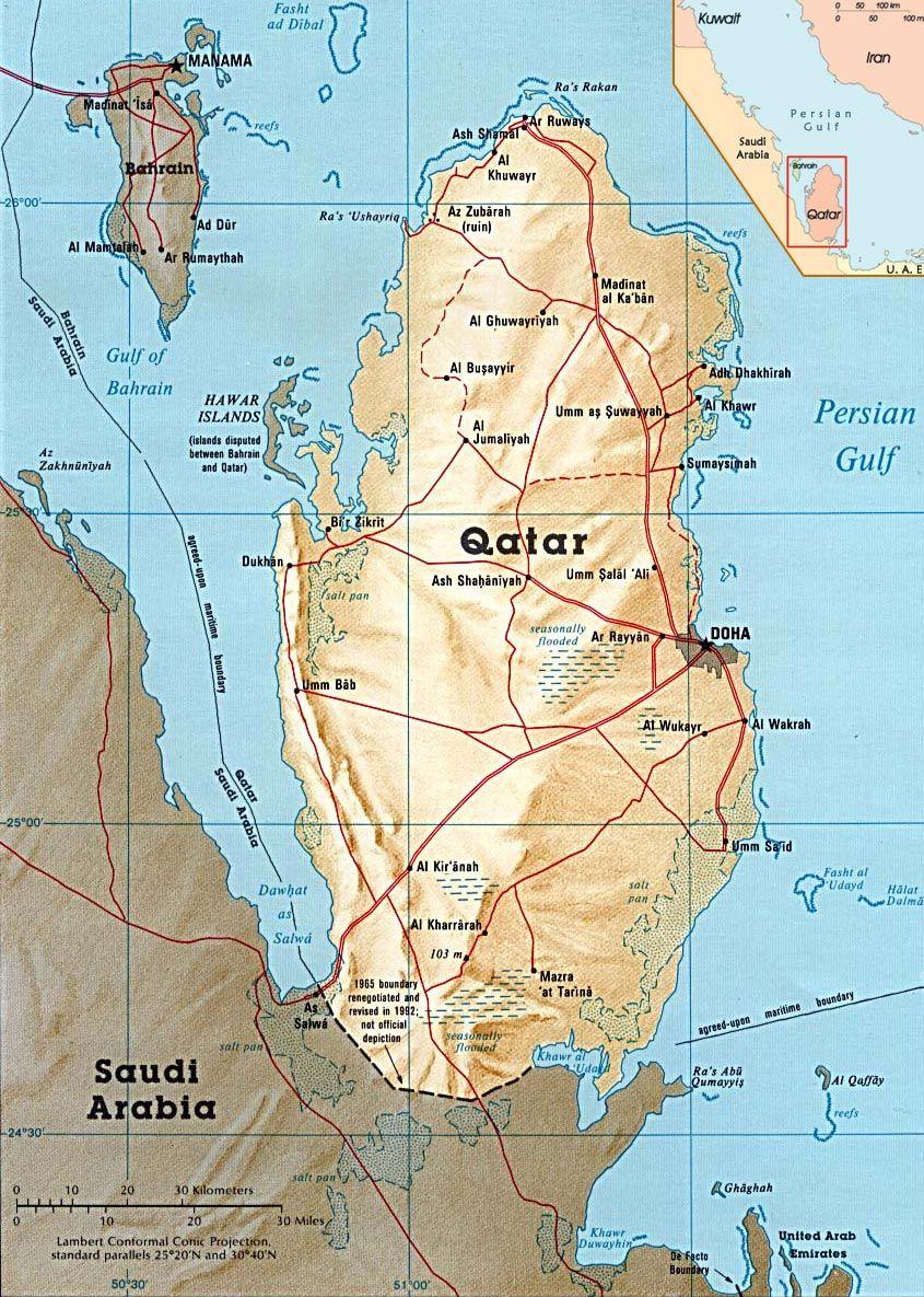 the torch doha qatar doha map tom in qatar pinterest doha