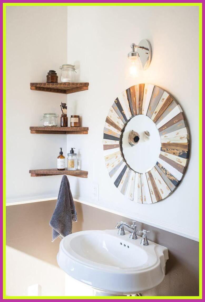 114 Reference Of Bathroom Rack Design In 2020 Bathroom Corner Shelf Bathroom Wall Shelves Shelves