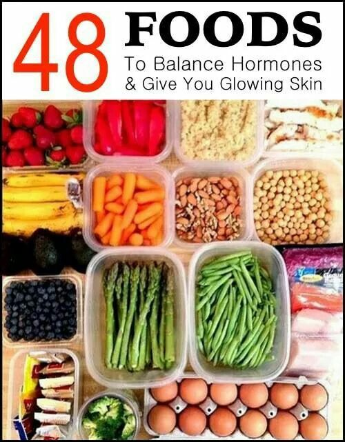 48 foods health pinterest food and recipes 48 foods healthy skinhealthy forumfinder Choice Image