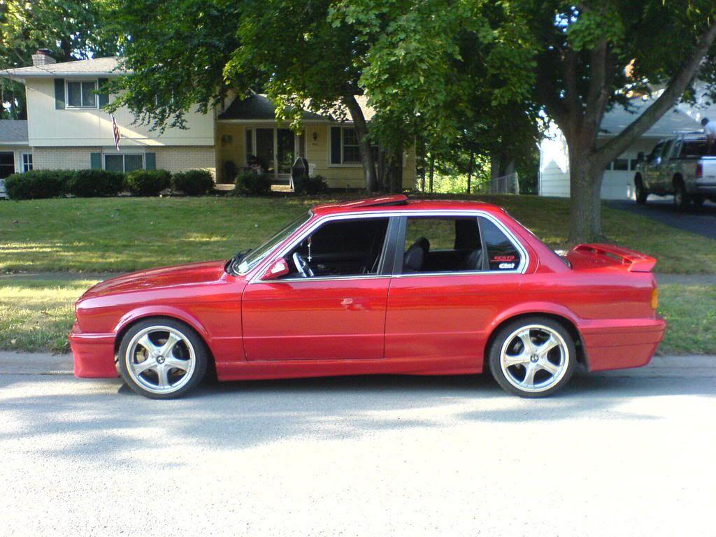 17 bsta bilder om E30 p Pinterest  Bilar BMW och Texas