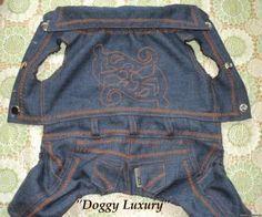 Шьем джинсовый комбезик-вот такой Выкройка на миллиметровке выкройка в Кореле-клетка 5 на 5 выкраиваем детали жилетика спинка со сгибом-1 дет,грудка-2…