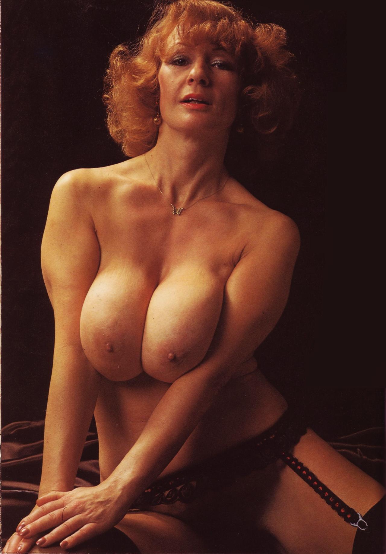 Pat Wynn: 1980s Legendary British Milf. | Milf and Mature ...