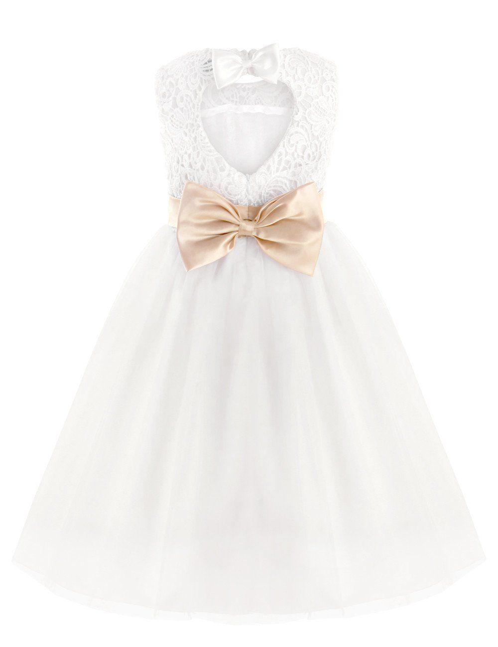 My st communion heart shape tutu dress in products