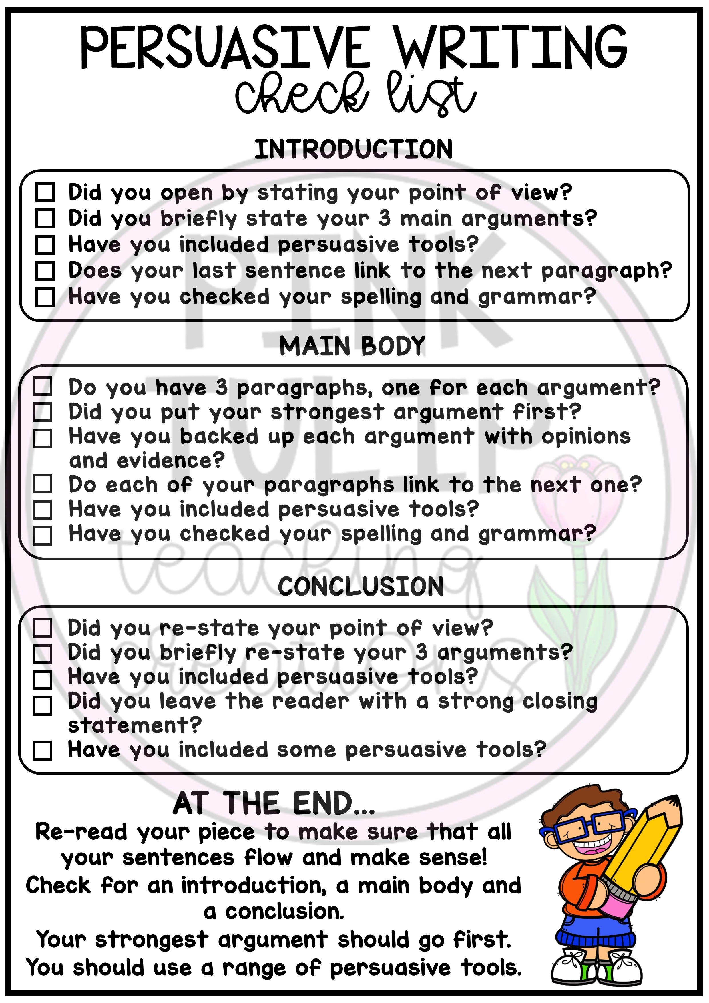 Persuasive Writing Worksheet Pack Persuasive Writing Persuasive Writing Examples Essay Writing Examples [ 3508 x 2480 Pixel ]