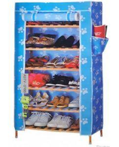 Buy Portable Shoe Rack Online In Pakistan Shoe Rack Rack Portable