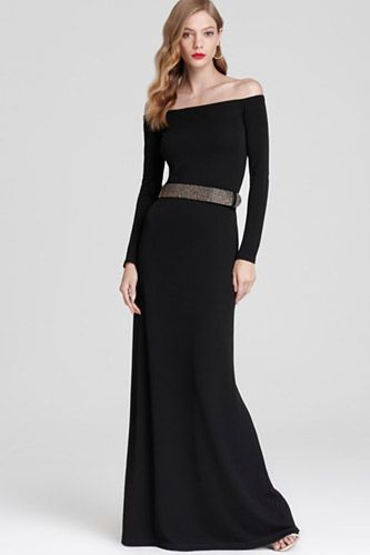 Halston-Heritage-Off-the-Shoulder_Bloomingdales_695