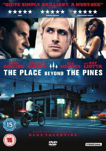 The Place Beyond The Pines [DVD] [2013] DVD ~ Ryan Gosling, http://www.amazon.co.uk/dp/B00BJ0RK12/ref=cm_sw_r_pi_dp_BiUDsb0WVQ23C
