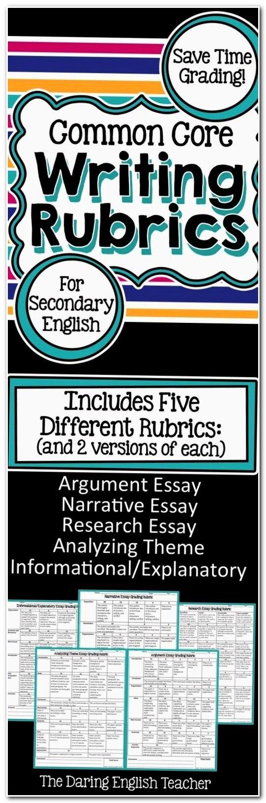 Essay questions for high school biology   Homework Example - June