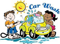 Car wash fundraiser everything you could possibly want to know is fundraising a car wash fundraiser can be a fun entertaining and profitable fundraiser solutioingenieria Choice Image