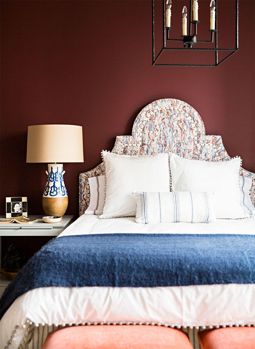 15 William Street: Dekar & Ballard Designs   Home bedroom ...