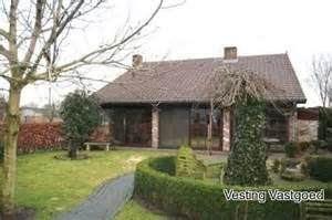 Hamont, Steenstraat,€ 350.000 k.k.