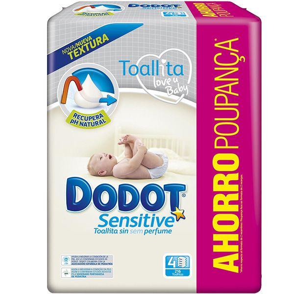 Dodot Diapers Diaper Brands Baby Diapers Diaper