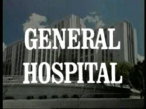 Image result for general hospital