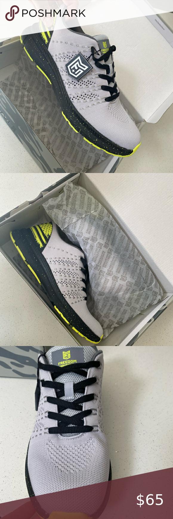 Men S Freedom Industries Tennis Shoes In 2020 Tennis Shoes Men Mens Shoes Sneakers