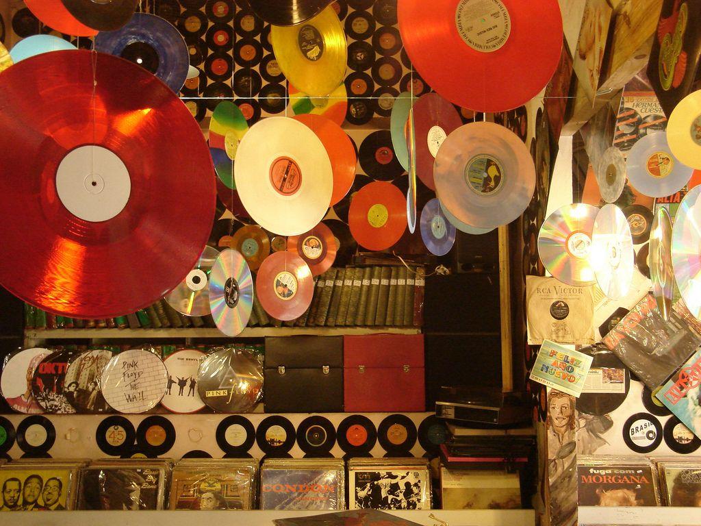 Vinyl Records Vinyl Records Vinyl Store Vinyl