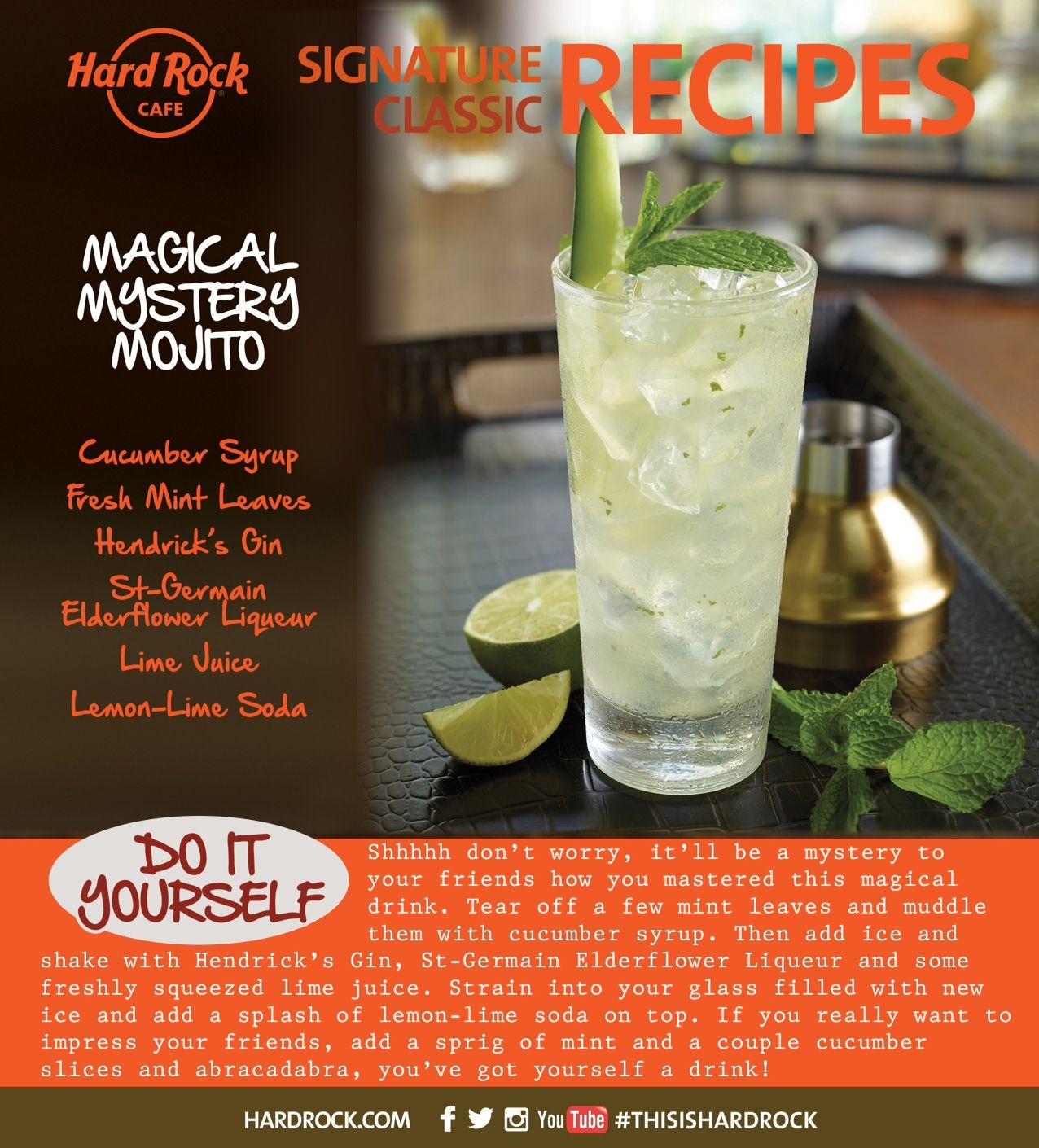 Mojito With Bacardi Mixers Mojito Mix Bacardi Superior Rum Club Soda Equipment Equipment Limes In 2021 Mojito Recipe Mojito Cocktail Recipe Mojito