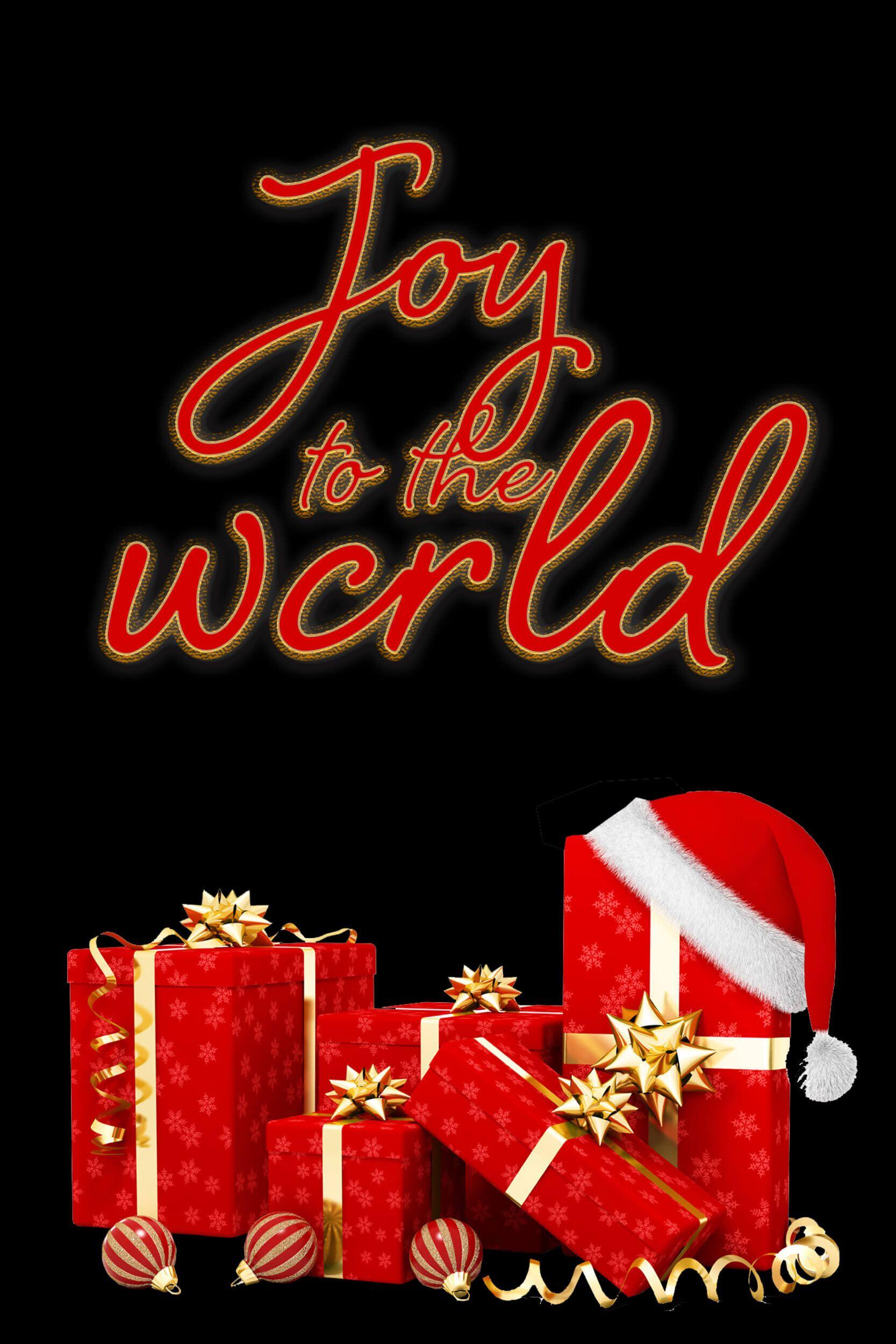 Christmas Images — Obricon Christmas images, Christmas