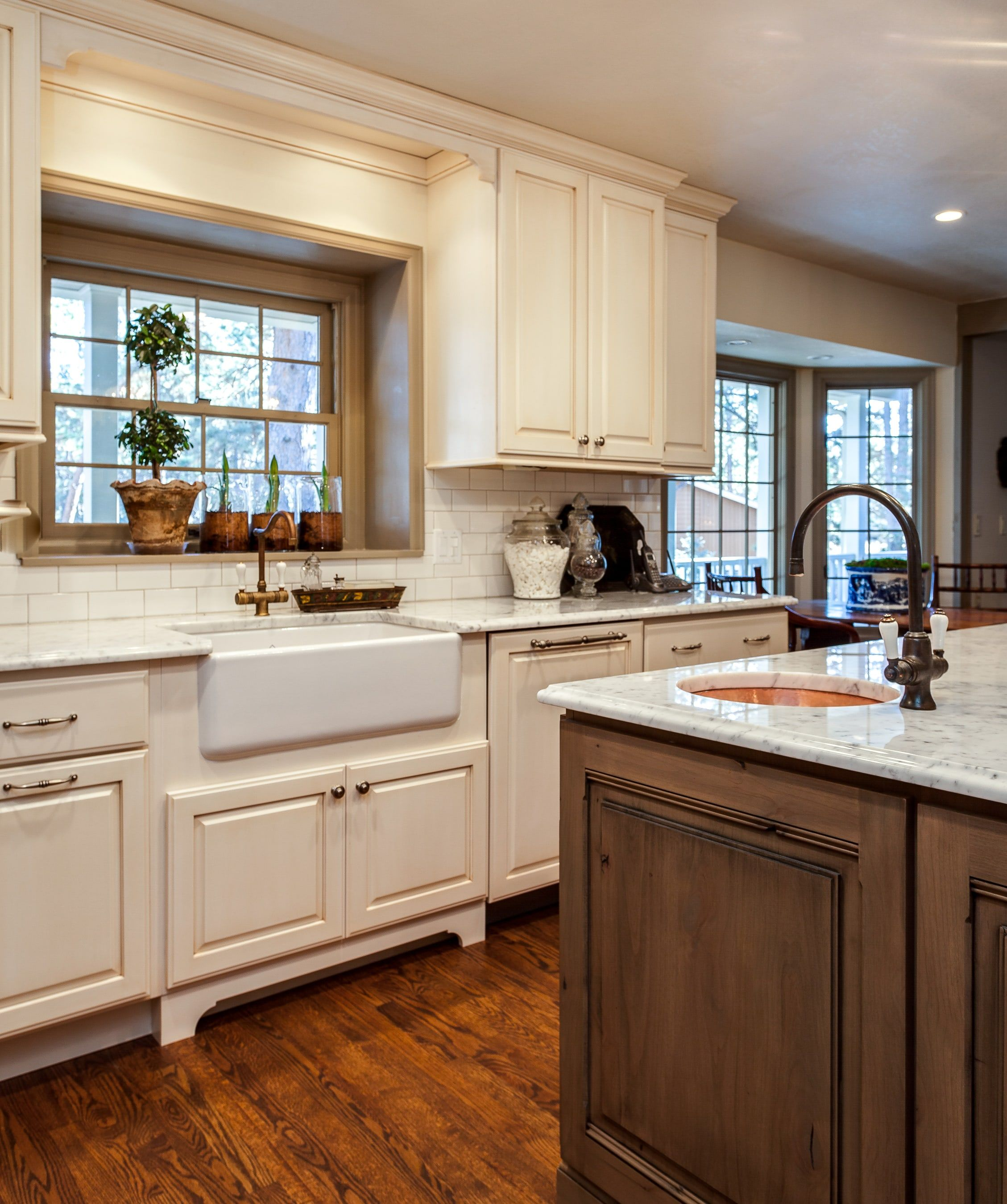Cabinet Maintenance How To Clean And Care For Your Cabinetry Cherry Cabinets Kitchen Kitchen Cabinet Remodel Semi Custom Kitchen Cabinets