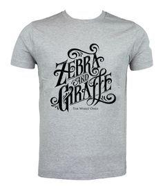 cool tshirt designs - Google Search | swag ideas | Pinterest