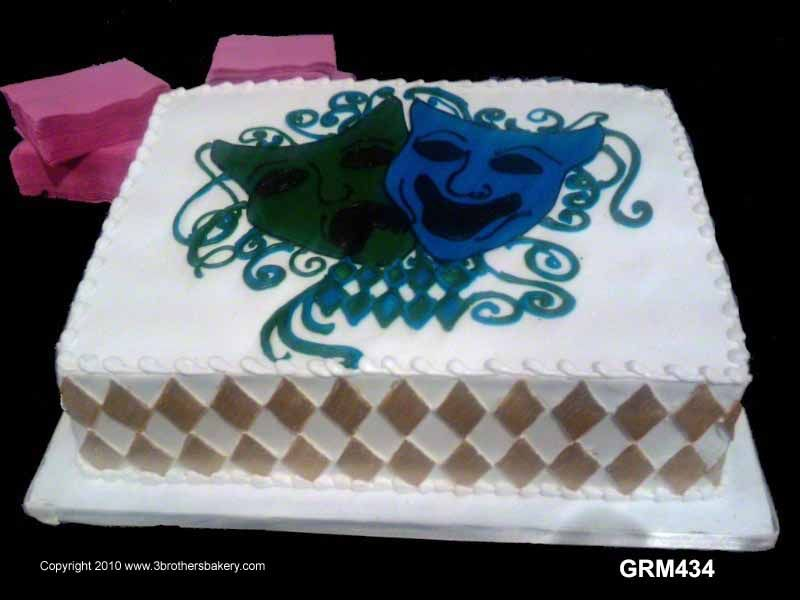 108 best Our Cakes images on Pinterest Bakeries Houston and Baking