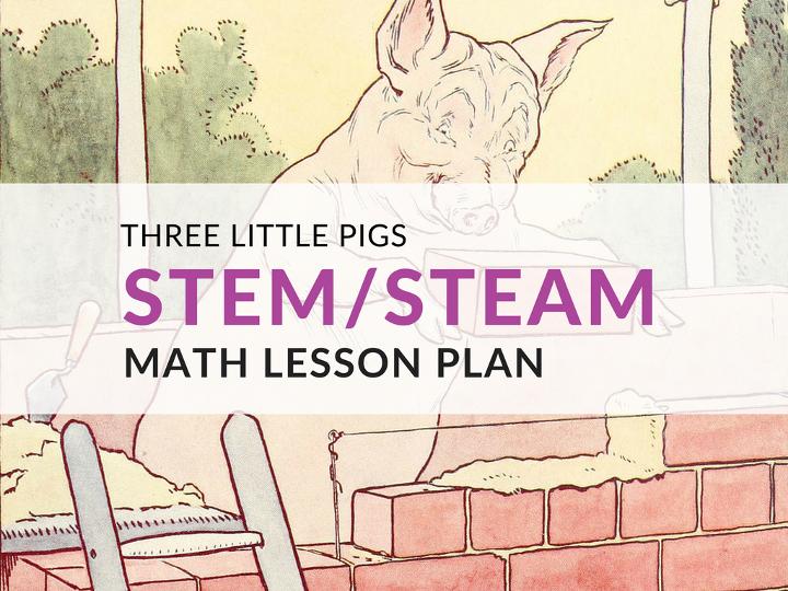 three-little-pigs-stem-lesson-plan-template-math-grades-5-6