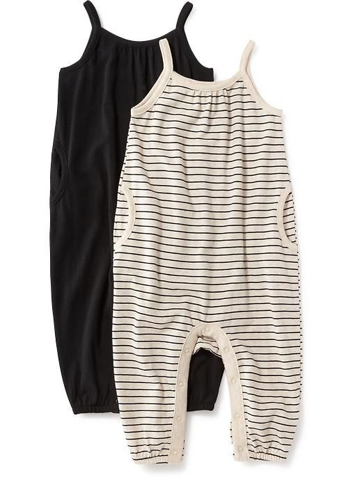 Singlet romper black and stripes baby girl outfits pinterest singlet romper black and stripes negle Images