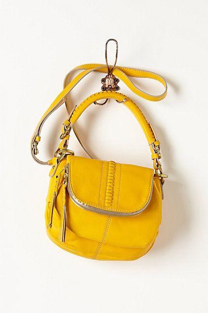 6f40bcf15c45 Sierra Norte Crossbody Bag