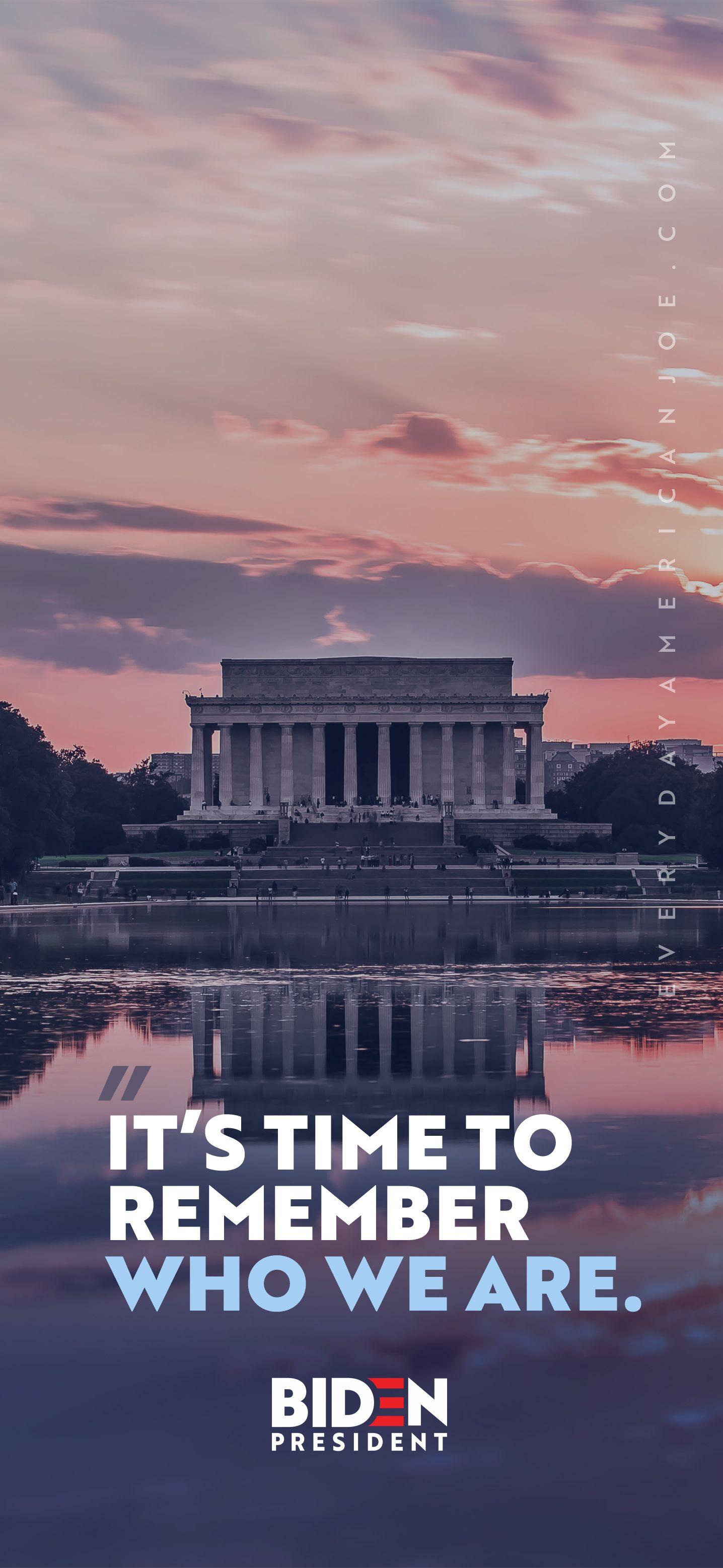 Get Involved With Joe Biden S Campaign Joe Biden In 2020 Joe Biden Wallpaper Backgrounds Background