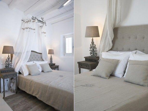 Kamer Romantisch Maken : Slaapkamer romantisch maken inspiratie slaapkamers bedroom