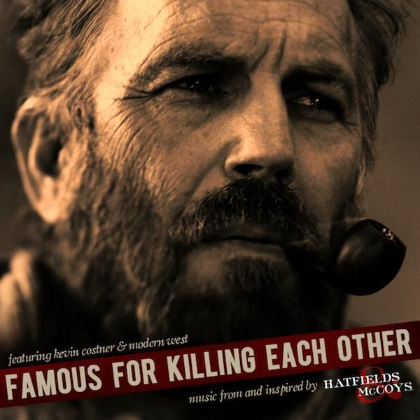 News Kevin Costner Modern West Official Website Page 2 Hatfields And Mccoys Kevin Costner Hatfields And Mccoys Movie