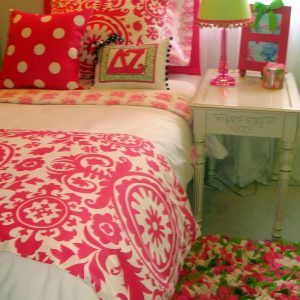 Merveilleux College Dorm Bedroom Sets
