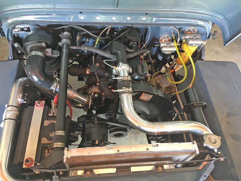 Pin By Nick S On Diesel Swaped Rig Vw Diesel Vw Tdi Jetta Wagon