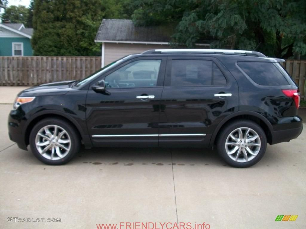 and high view image images wallpaper resolution highresphoto desktop suv ford explorer