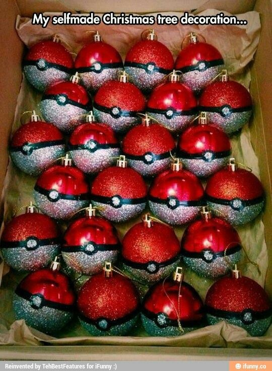 I am so doing this come Christmas time  Craft Ideas  Pinterest